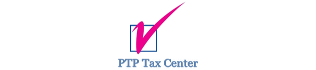 PTP Tax Center