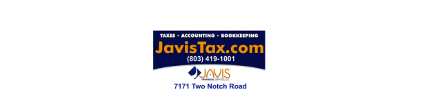 Javis Financial Services LLC