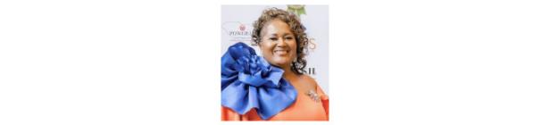 Javis Financial Services LLC logo