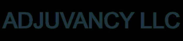 ADJUVANCY LLC
