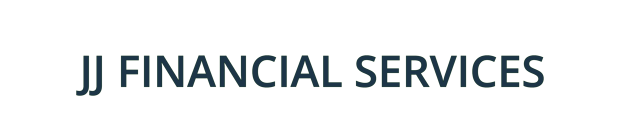 JJ FINANCIAL SERVICES logo