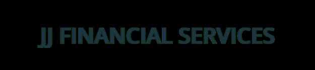 JJ FINANCIAL SERVICES logo