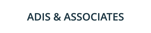 Adis and Associates
