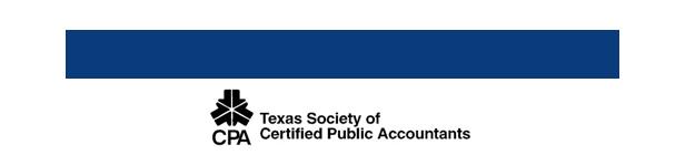 Sheila A Kight CPA, PC logo