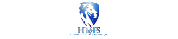 Hampton Tax and Financial Services, LLC