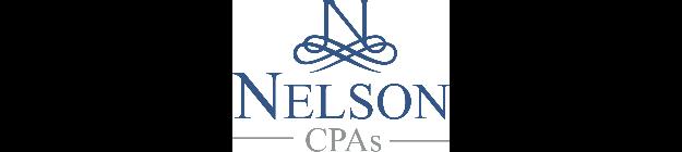 Nelson CPAs, LLC logo