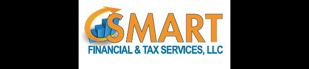 Smart Financial & Tax Services LLC