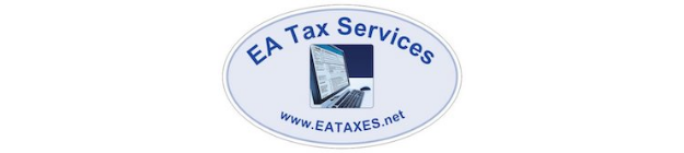 EA  Tax Services - EA TAXES