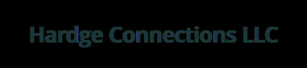 Hardge Connections, LLC logo