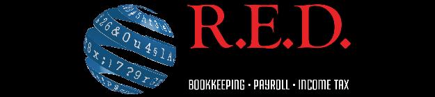 R.E.D. Services, LLC
