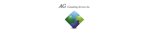 AG Consulting Services Inc.