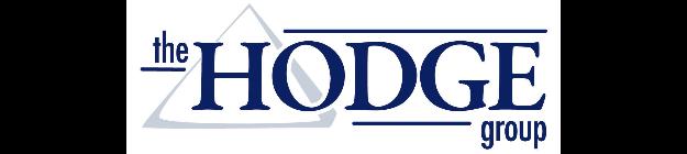 Hodge Group LLC