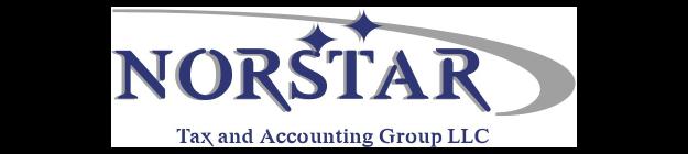 Norstar Tax and Accounting Group LLC logo