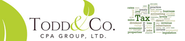 Todd & Co. CPA Group, Ltd.