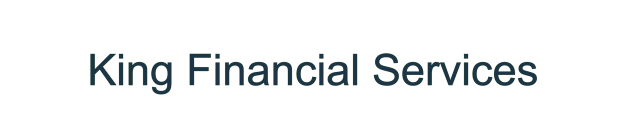 Sandra King Financial Services Inc