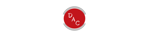 Don Coley & Associates, Inc. logo
