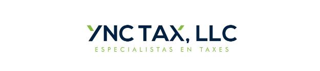 YNC Tax, LLC logo