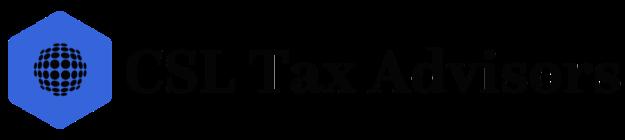 CSL Tax Advisors, LLC