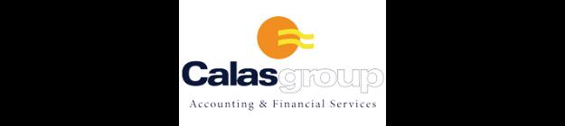 Calas Group