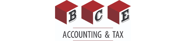 BCE Accounting & Tax, PC