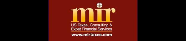 Mir Taxes LLC