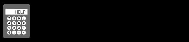 Florida Virtual Bookkeeper LLC logo