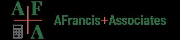 A FRANCIS & ASSOCIATES