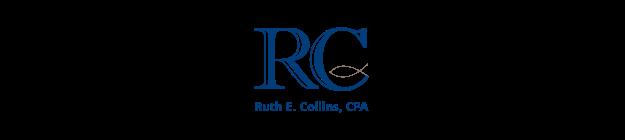 Ruth E. Collins CPA