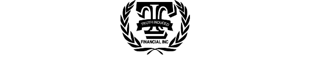 Truth Induced Financial Inc.