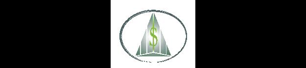 Accounteque Services, Inc