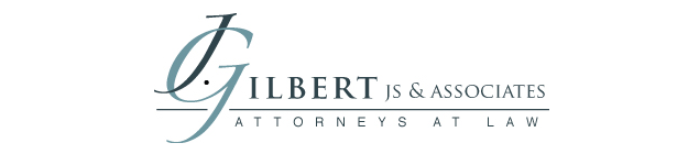 Gilbert, J S & Associates, Ltd. logo