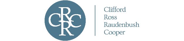 Clifford, Ross, Raudenbush & Cooper, CPA's, LLC