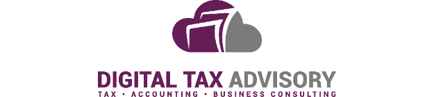 Digital Tax Advisory LLC logo