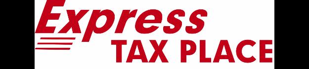 Express Tax Place