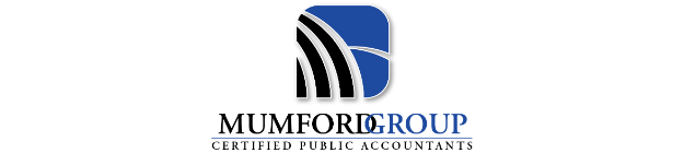 The Mumford Group logo
