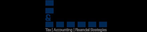 LMM & Associates Inc