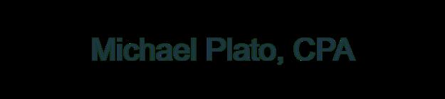 Michael Plato, CPA