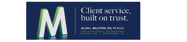 Allan L. Millstein, CPA, PC