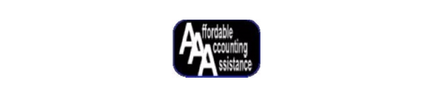Affordable Accounting Assistance