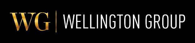 Wellington Group