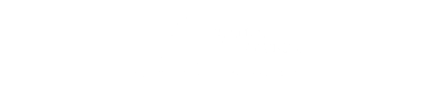 Keller & Owens, LLC logo