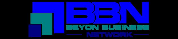 BEYON BUSINESS NETWORK, LLC logo