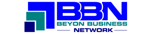 [BBN] BEYON BUSINESS NETWORK logo