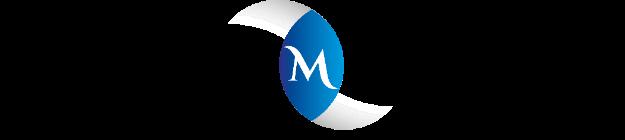 Mallari's Tax & Accounting logo