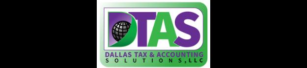 Dallas Tax & Accounting Solutions, LLC