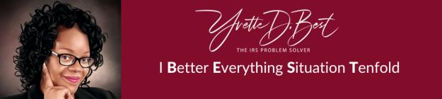 Best Services Unlimited LLC logo