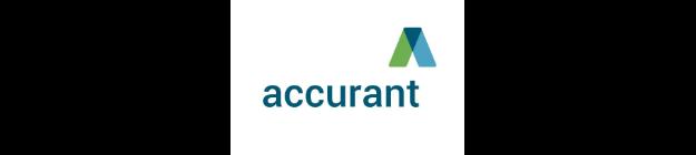 Feldmann Accurant logo