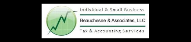 Beauchesne & Associates, LLC logo