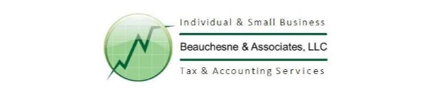 Beauchesne & Associates, LLC logo