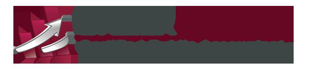 Breier Consulting Ltd. logo